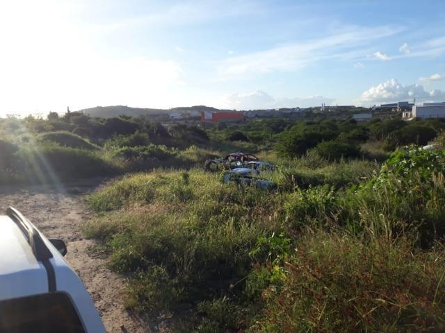Ótima área com 4.4 hectares, em Caruaru-PE. Vende-se completa ou em partes.Aceita trocas! - Foto 7