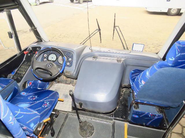 Micro ônibus executivo Rodoviário - Foto 7