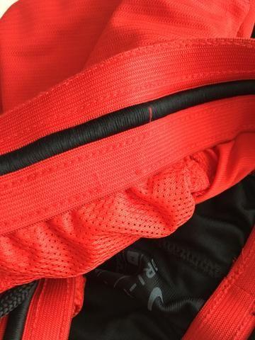 Bermuda Nike HBR 2.0 - Masculina - Roupas e calçados - Vila Mazzei ... b8cff3b409023