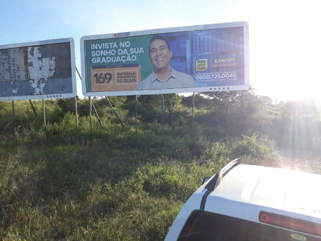 Ótima área com 4.4 hectares, em Caruaru-PE. Vende-se completa ou em partes.Aceita trocas! - Foto 11