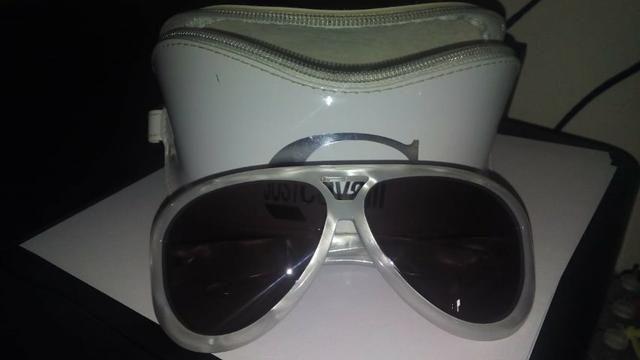 Óculos de sol dior feminino - Bijouterias, relógios e acessórios ... cdd5d3530d