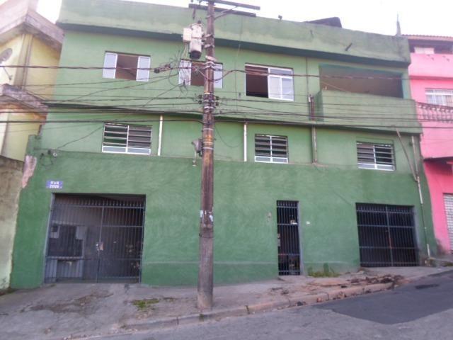 3c0352c4afb Casa em casa de vila 1 quarto à venda com Área de serviço - Vila ...