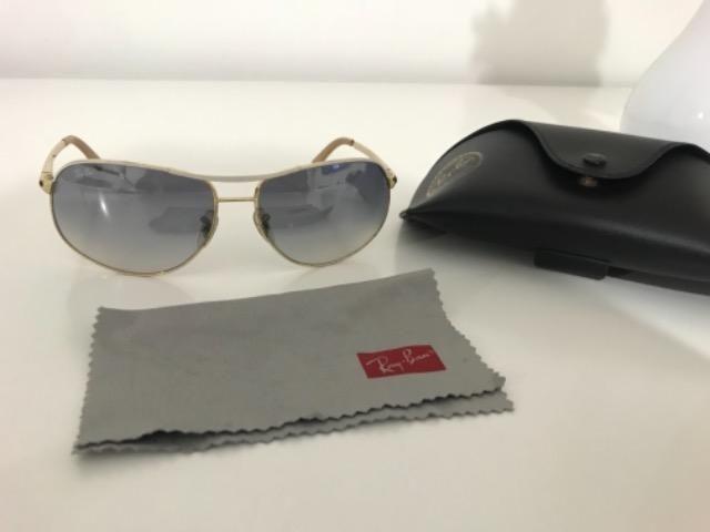 Óculos Ray Ban - Bijouterias, relógios e acessórios - Sítio ... cfb61e6fee