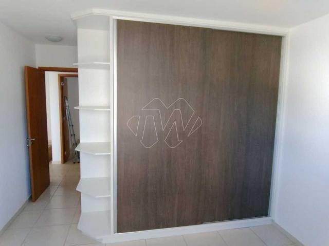 Apartamentos de 2 dormitório(s), Cond. Edificio Costa do Sol cod: 33300 - Foto 7