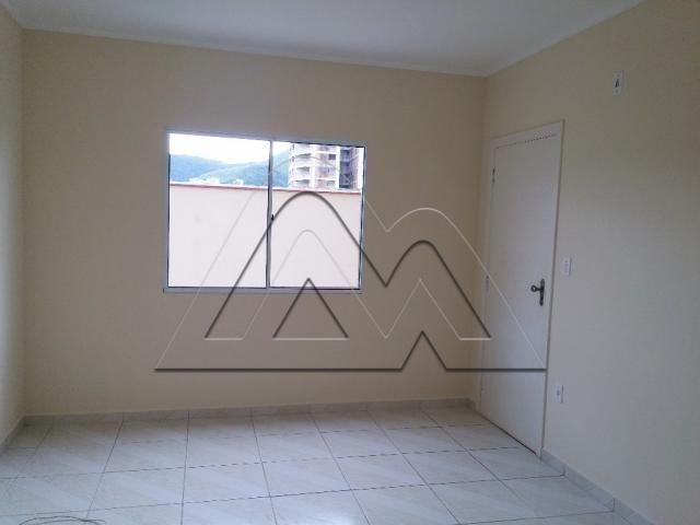 Apartamento para alugar com 2 dormitórios cod:AP00066 - Foto 4