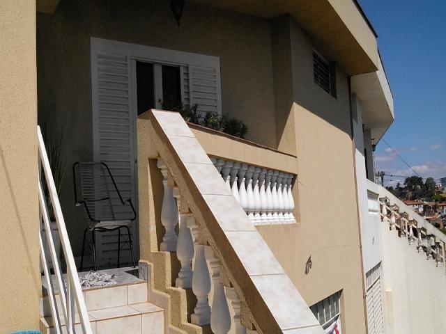 Casa à venda no Jaraguá (Cod CA00188) - Foto 5
