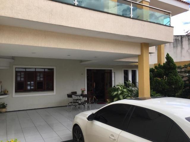 Duplex Fino Padrão - Maraponga - Foto 2