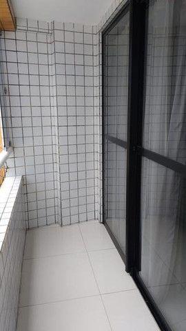 A397- 3 Quartos ,2 Suítes,Lazer, 70 m² ,Rio Mar, Papicu - Foto 13
