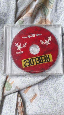 DVDs e CDs infantis - Foto 2