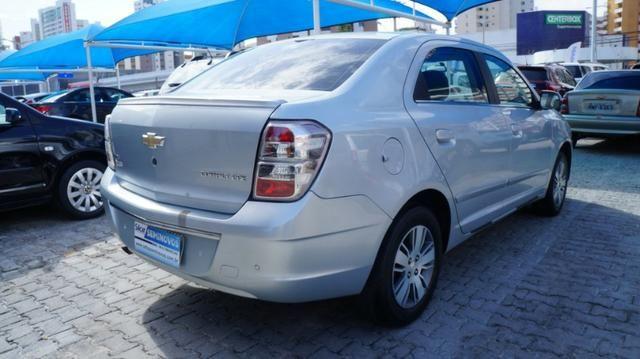 Chevrolet Cobalt Ltz 1.8 Aut 2013 - Foto 15