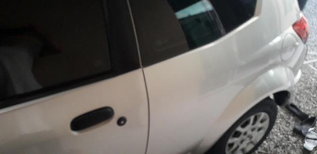 Vendo, carro Ford Ka em perfeito estado. Telefone: *(whatsApp) é * - Foto 5