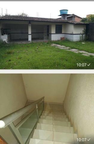 350 mil reais casa com 4/4 no bairro novo estrela em Castanhal - Foto 9