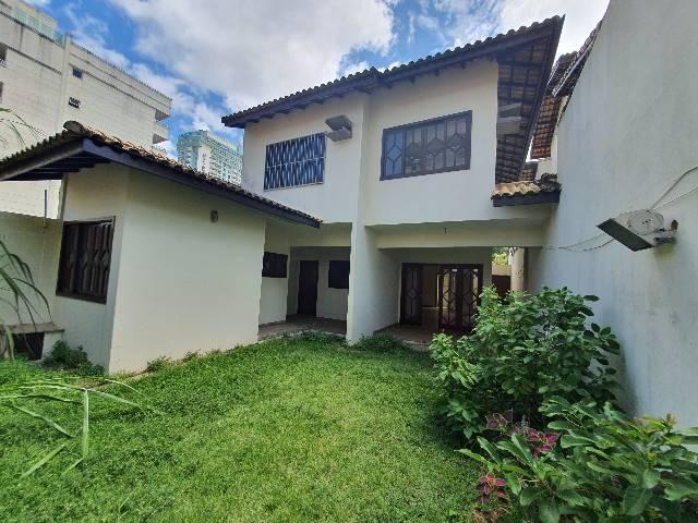 Casa duplex espaçosa de frente pra Rodovia 3 quartos churrasqueira  - Foto 2