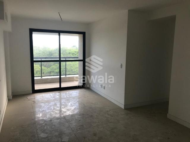 Apartamento 2 quartos no Recreio-RJ - Foto 3