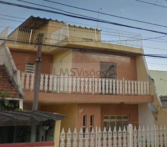 Aluga-se casa comercial - Rua Sete de Setembro - Suzano/SP - Foto 18