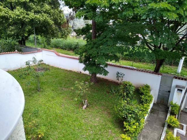 Casa Duplex com 04 Quartos (1 Suíte) Santa Rosa - Barra Mansa - Foto 4