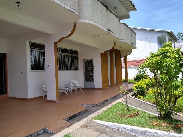 Casa Duplex com 04 Quartos (1 Suíte) Santa Rosa - Barra Mansa - Foto 3