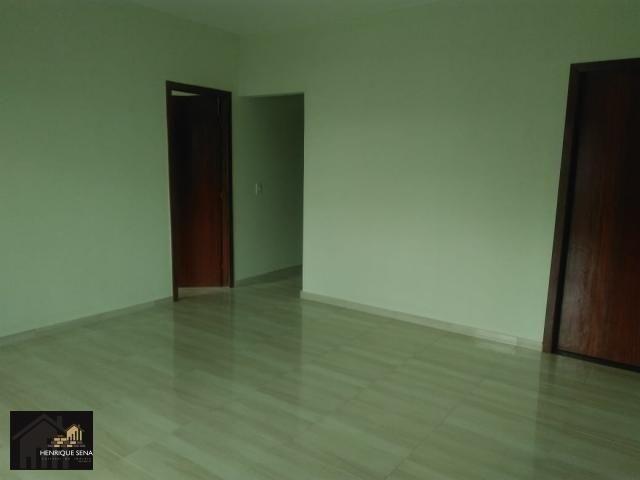 Apartamento, Condomínio de alto padrão Porto da Aldeia, São Pedro da Aldeia - RJ - Foto 4