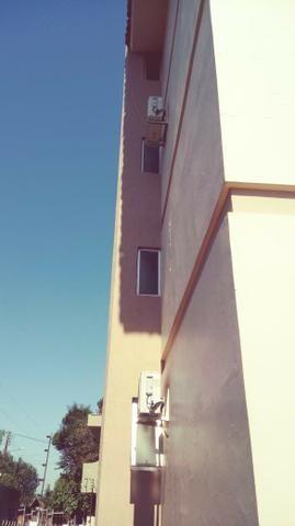 (AP2418) Apartamento na Av. Getúlio Vargas, Santo Ângelo, RS - Foto 3