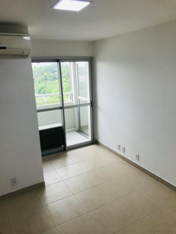 Apartamento com 2 quartos à venda, Solarium, Compensa - Foto 13