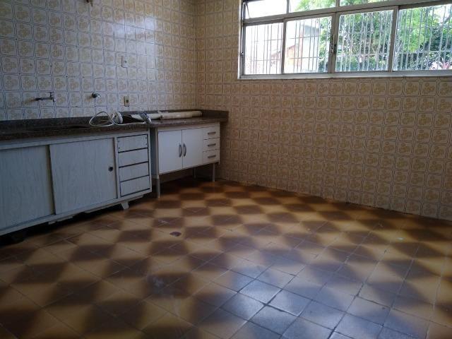 Casa Duplex com 04 Quartos (1 Suíte) Santa Rosa - Barra Mansa - Foto 13