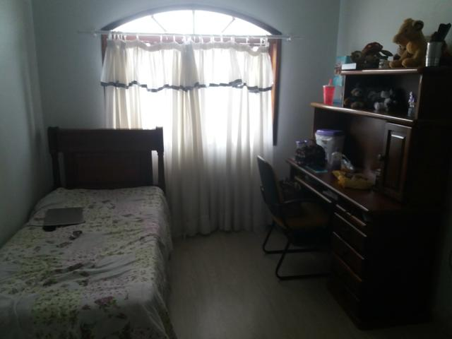 Aluguel de quarto para estudantes- Feminino - Foto 7
