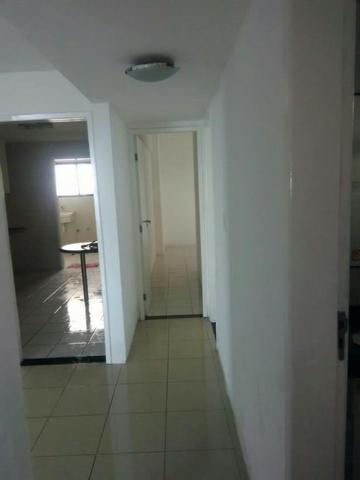 RF/Oportunidade em Casa Caida, 2 Qts, 2 vagas, 110 m - Foto 3