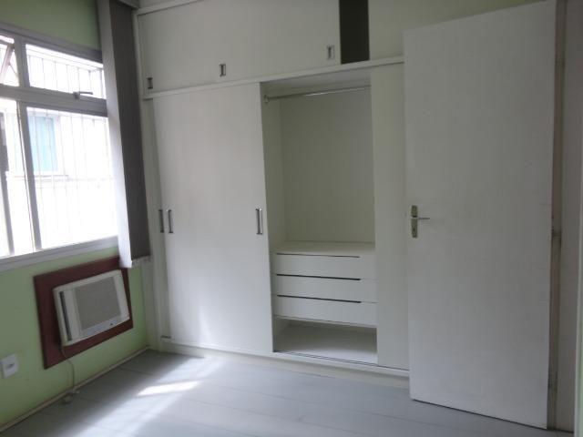 2 quartos com dependência em Jardim da Penha - Foto 6