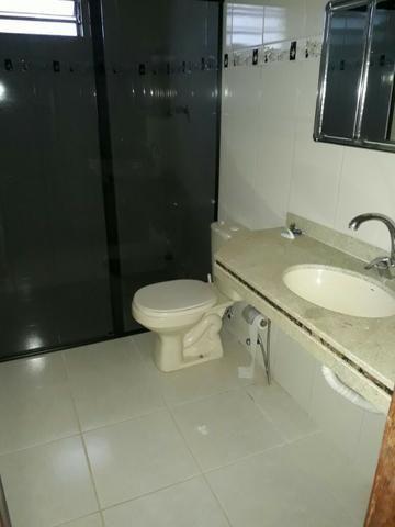 350 mil reais casa com 4/4 no bairro novo estrela em Castanhal - Foto 17