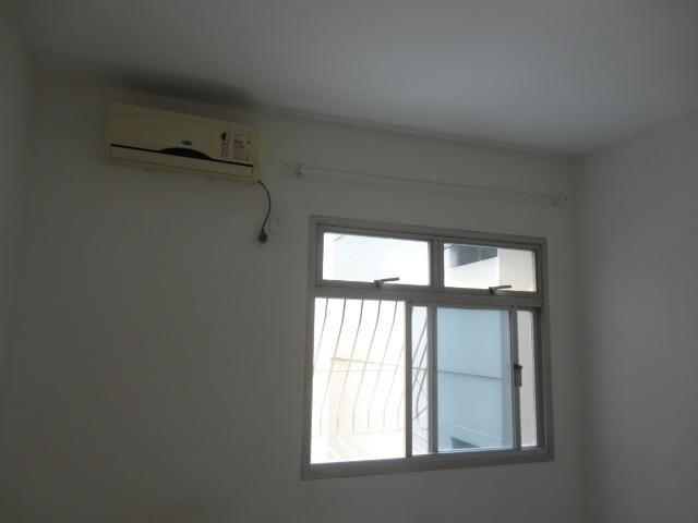 2 quartos com dependência em Jardim da Penha - Foto 13
