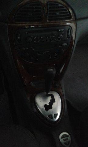 Automovel citroen c5 wegon 2004 - Foto 5