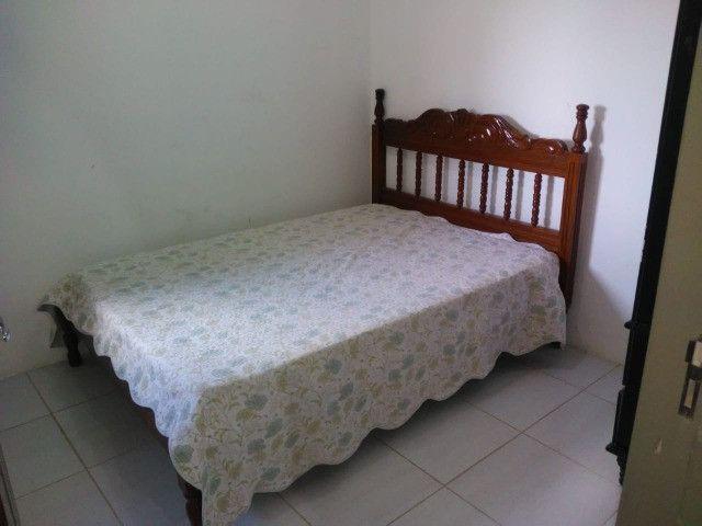 Aluga-se casa em Itamaracá - Foto 4