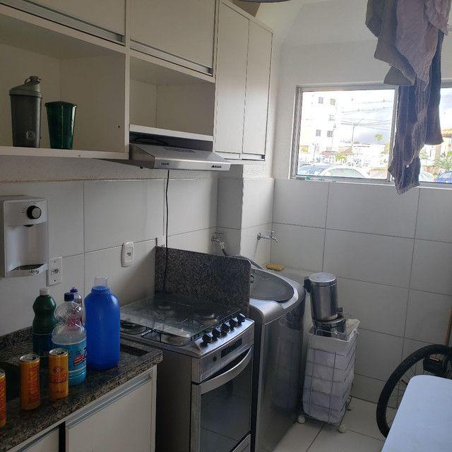 Ap. Condominio Aguas Claras - Foto 3