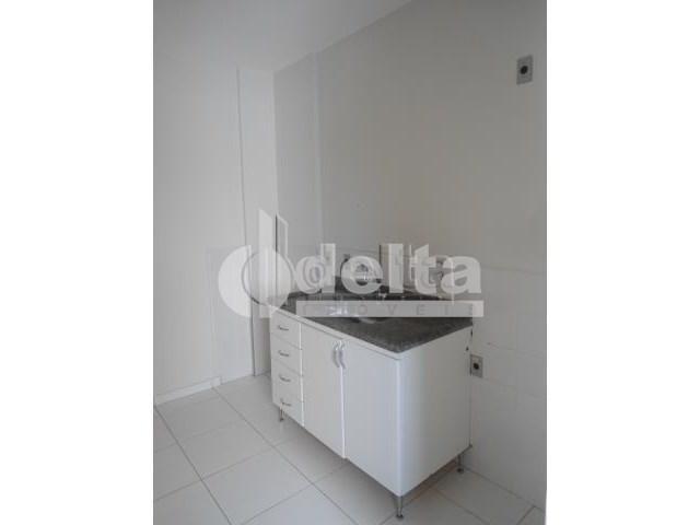 Apartamento à venda com 2 dormitórios em Tabajaras, Uberlandia cod:25427 - Foto 10