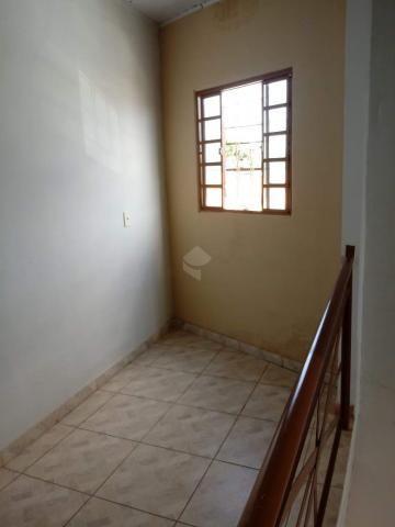 Casa de condomínio à venda com 5 dormitórios em Alvorada, Cuiabá cod:BR10SB11947 - Foto 8