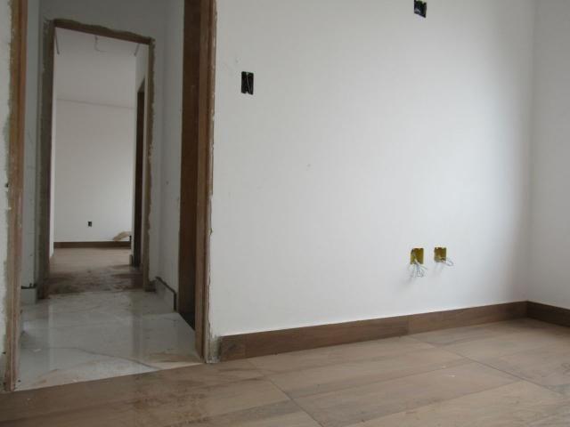 Apartamento à venda com 2 dormitórios em Caiçara, Belo horizonte cod:6140 - Foto 6