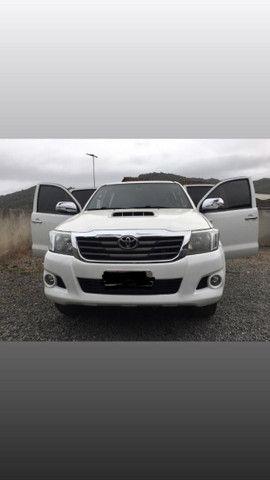 Camionete a venda - Foto 2