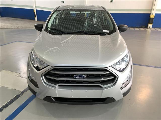 Ford Ecosport 1.5 Ti-vct se Direct - Foto 7