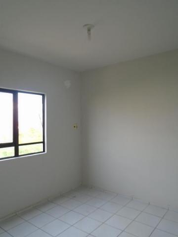 Apartamento à venda, 1 quarto, 2 suítes, 1 vaga, Cristo Rei - Teresina/PI - Foto 9