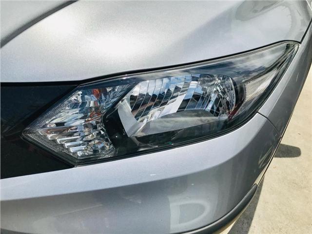 Honda Hr-v 1.8 16v flex ex 4p automático - Foto 12