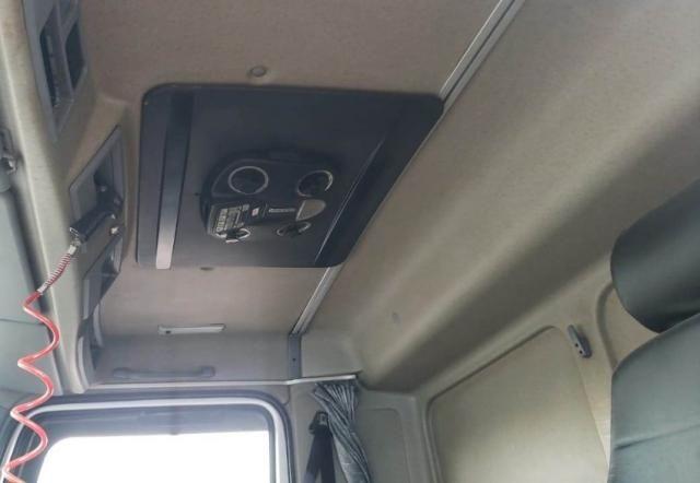 Mercedes Benz Atego 2428 - No chassi - Foto 15