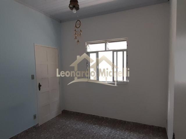 Casa à venda com 2 dormitórios em Morin, Petrópolis cod:Vcmor03 - Foto 3