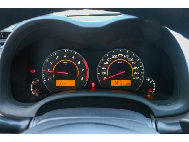 Toyota Corolla XEI 2.0 AT - Foto 6