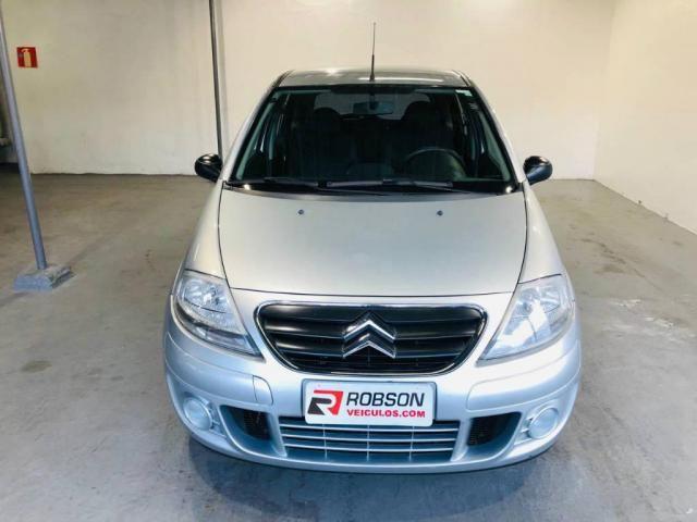 Citroën C3 GLX 1.4 FLEX - Foto 2