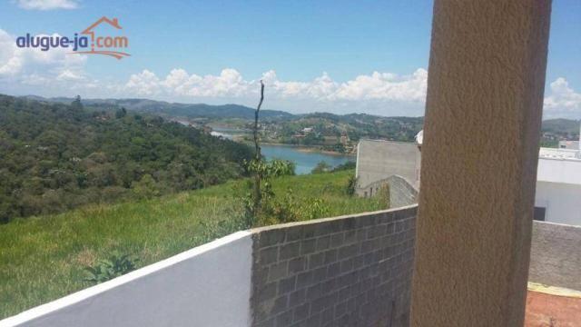 Casa em Igaratá com vista - Foto 18