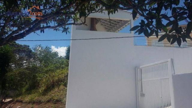 Casa em Igaratá com vista - Foto 17