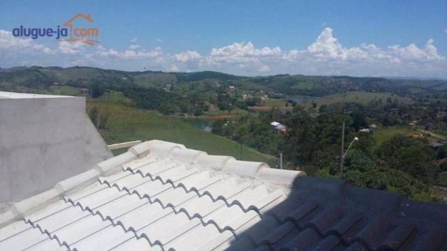 Casa em Igaratá com vista - Foto 9