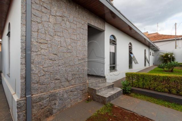 Escritório à venda em Oficinas, Ponta grossa cod:V2098 - Foto 6