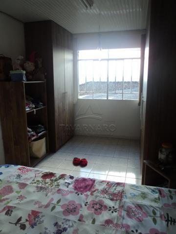 Casa para alugar com 4 dormitórios em Estrela, Ponta grossa cod:L351 - Foto 3