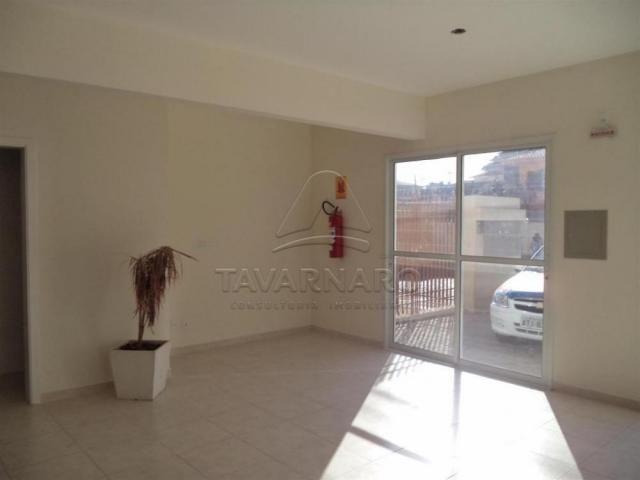 Escritório para alugar em Ronda, Ponta grossa cod:L1202 - Foto 4
